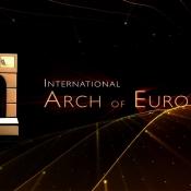 "MLAF won the ""International Arch of Europe Award 2018"""